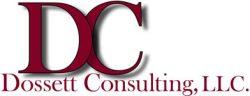Dossett Consulting, LLC